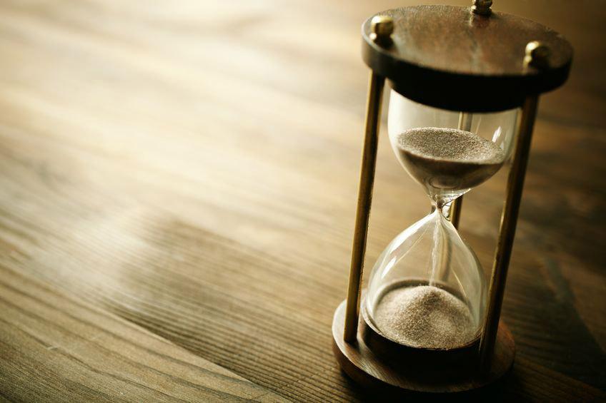 stock-hourglass