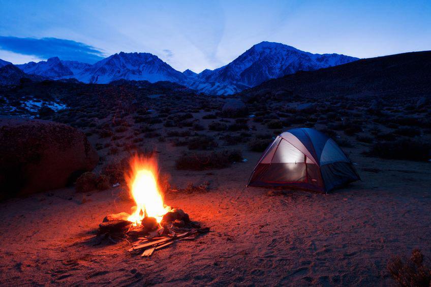 stock-tent-1
