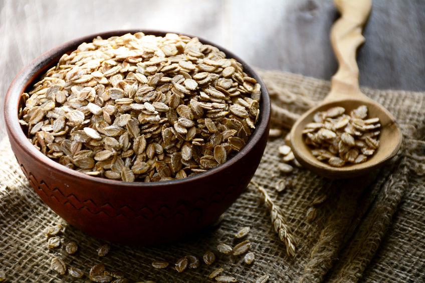 web-oats