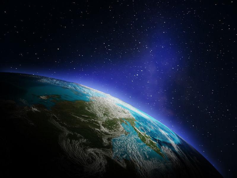 stock-planet
